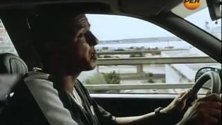 'Такси 4'  Анонс на 'РЕН ТВ'