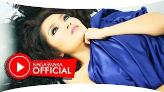 Siti Badriah Selimut Malam Official Music Video Nagaswara