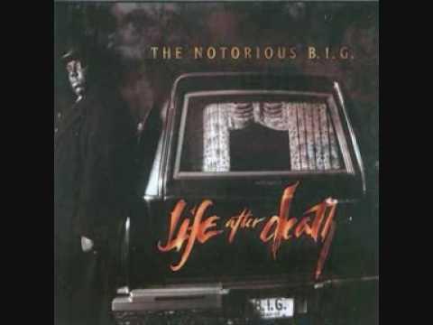 Notorious B.I.G. Featuring R.Kelly- Lovin' You Tonight Instrumental