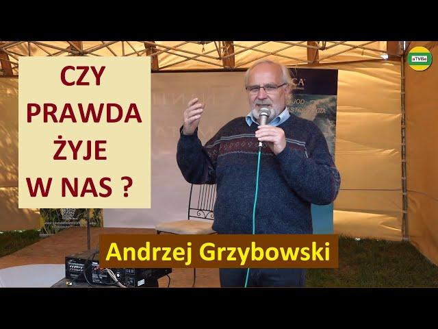 KTO TWORZY SIEBIE i WSZECHŚWIAT a WYOBRAŹNIA ... Andrzej Grzybowski WAGNERÓWKA 2021