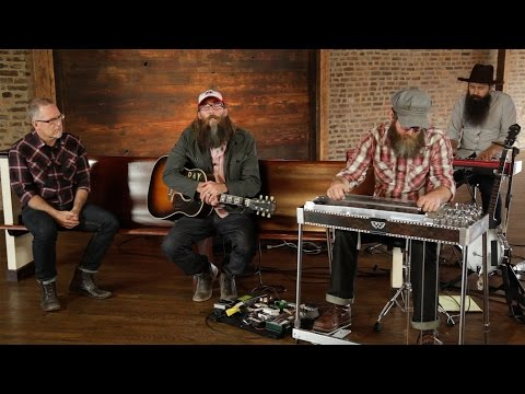 Come As You Are chords (ver 2) by David Crowder Band - Worship Chords