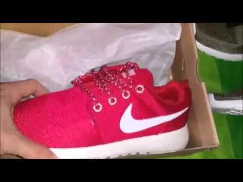 d751670c Ubingle ¿Dónde comprar zapatillas de marca chinas réplicas nike adidas ropa  imitación baratas?