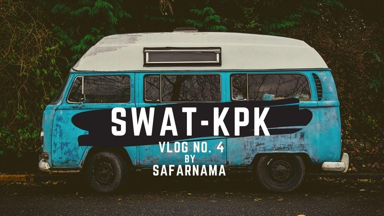 Download I went to SWAT AKA Switzerland of Pakistan |Travel Vlog| #Safarnamabyms