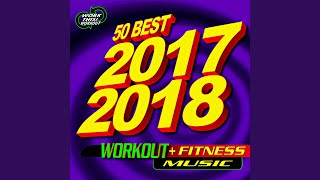 In My Blood (Workout Mix)