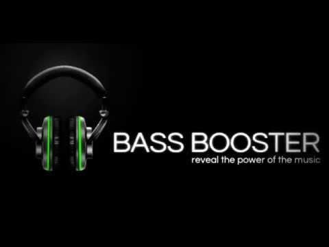 Zhu faded bass boosted HQ