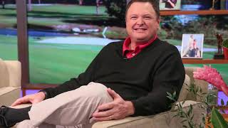We'll Miss You in the Morning Charlie Rymer