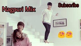 Best Nagpuri Love Video Song Assam Mix