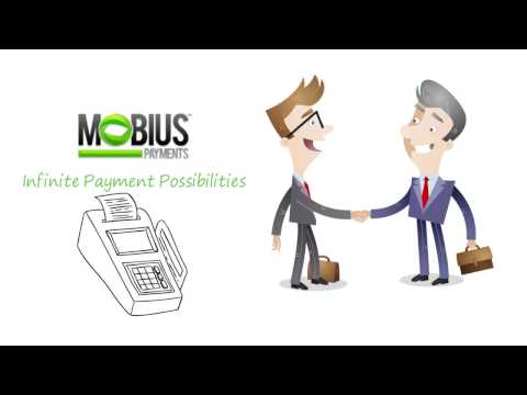 Provider of payment solutions & high risk merchant accounts - Mobius Payments