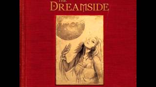 The Dreamside - Lunar Nature (Full Album)