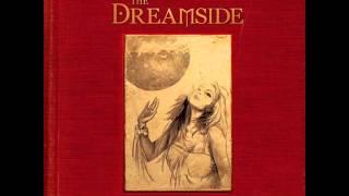 The Dreamside - Lunar Nature (Full Album)