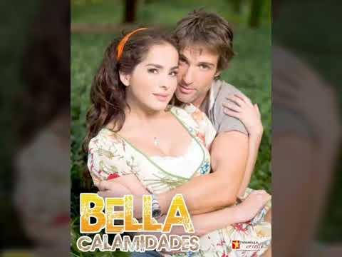 Incidentental Bella Calamidades / Tema 3 Lola / soundtrack 3 Bella Calamidades