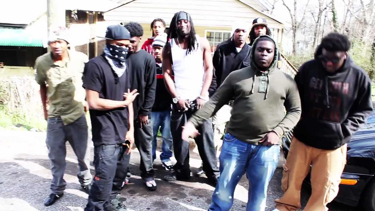 Code g jack city gang nonstop 2paid y youtube - What is 4kt gang ...