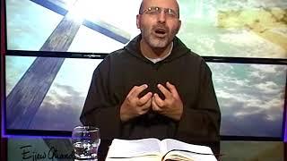 Accountable! - Fr Hayden