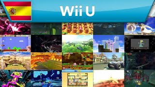 how to make your Nintendo Wii U portable
