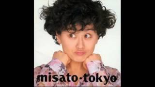 渡辺美里 - tokyoの紹介動画 ※虹を見たかいなど5曲が著作権に該当し、削...