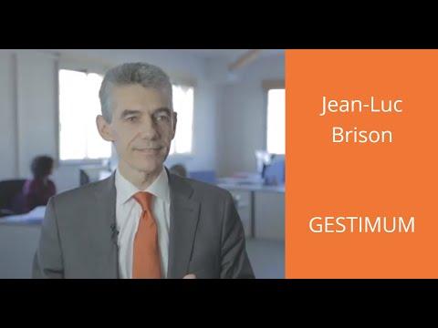 Présentation de la société Gestimum, éditeur ERP pour PME