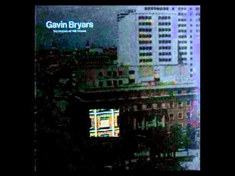 Gavin Bryars - Jesus' Blood Never Failed Me Yet (1975)