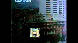 Gavin Bryars - Jesus' Blood Never Failed Me Yet (1975)