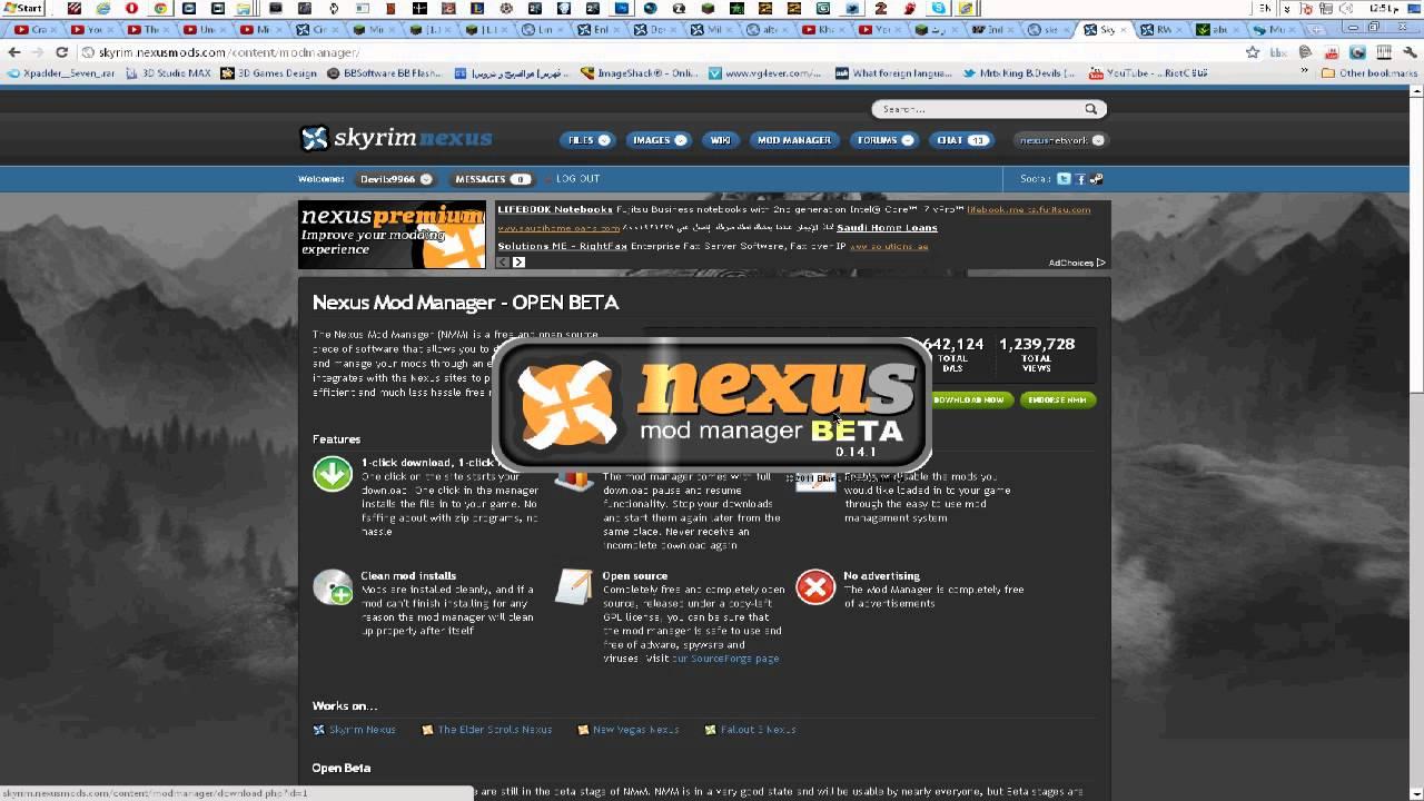 manual download skyrim mods#kpvalbx=0