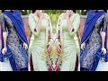 Simple Suit Design For Girls | Punjabi suit Design | Patiala suit Design By Stylishfashiontaste