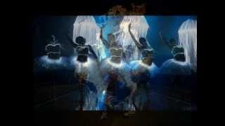 Skylar Grey - Words ♫ music from Step Up Revolution ♥