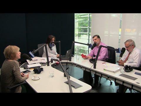 El Primer Café: Las críticas del Ministro Eyzaguirre a Piñera