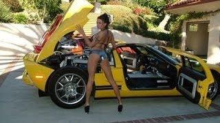 Repeat youtube video 【衝撃映像】 海外自動車事故 衝撃クラッシュシリーズ 決定的瞬間 No 14
