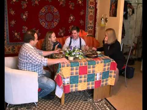 знакомства семейных пар в краснодарском крае