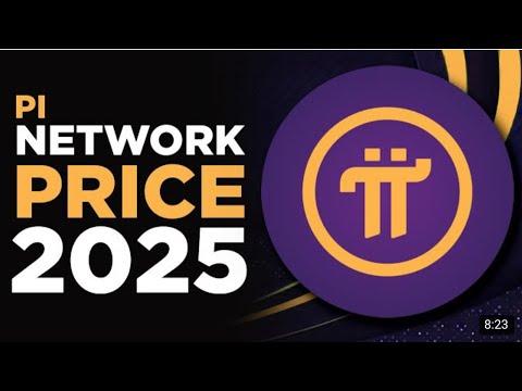 Download pi network sunyi Blockchain dinsu🔥🔥 | PI NETWORK BIG UPDATE
