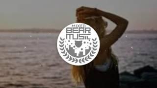 CAKEDUP- Money In Da Bank[Bass Boosted]
