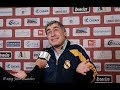 Vassily Ivanchuk Interview   GibChess