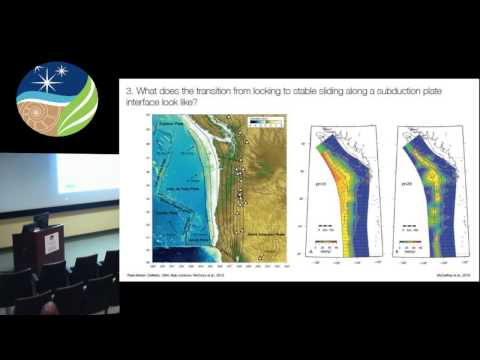 "Helen Janiszewski: ""Shoreline-crossing Shear-velocity Struct"