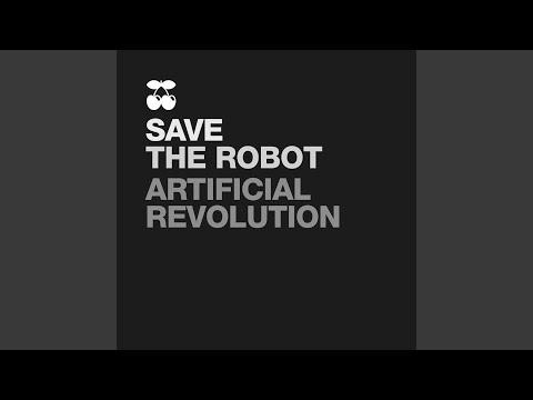Artificial Revolution