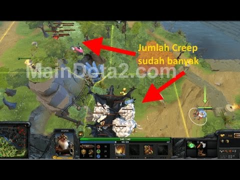 Dota - Low Priority Matchmaking - Dota 2 - Knowledge Base - Steam Support