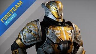Destiny: Do You Still Play Iron Banner? - IGN's Fireteam Chat
