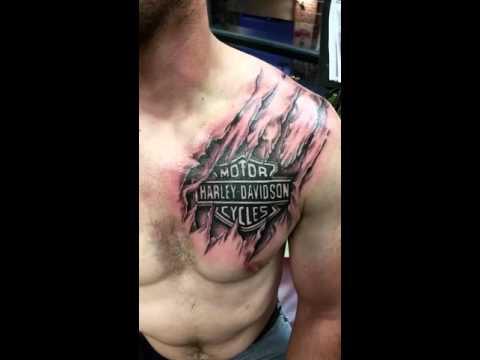 Tattoo shops bay city texas body artistic for Tattoo shops in wichita falls tx