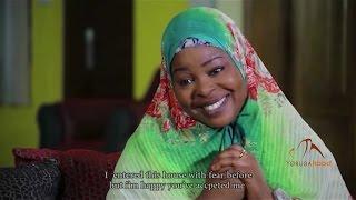 omo eega latest yoruba movie 2017 drama   femi adebayo   biola fowosere