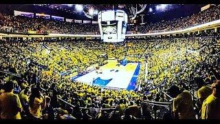 Fenerbahçe - Real Madrid | Salonda Tribün Böyle Yapılır | Top8 | 2.Maç
