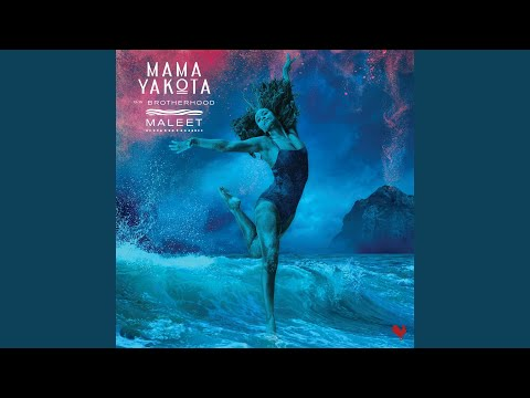 Mama Yakota (Original Mix)