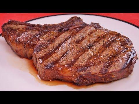 Carnivore Diet Q&A, Lab Grown Meat, Vegan Critique