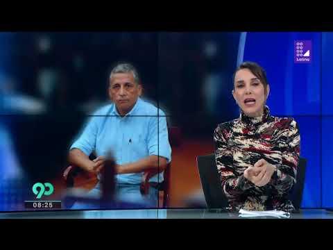 90 Central: Dos congresistas fujimoristas renunciaron al partido ¿qué pasará con Fuerza Popular?