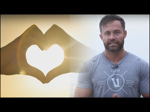 5 Ways To Give Yourself More Love – Mindset Monday