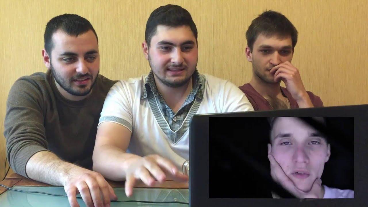 Гей видео с парнями кавказцами фото 459-900