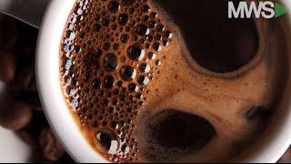 Keurig $14B Übernahme Zu Erstellen, die Riesen Kaffeemaschine