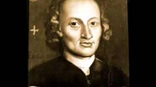 Скачать Johann Pachelbel Canon In D Major Fantastic Version Classical Music