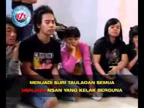--Mars BSI Song 2010.flv
