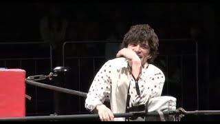POTLUCKFESTA2015 DVDショートダイジェスト 鎌苅健太 動画 22