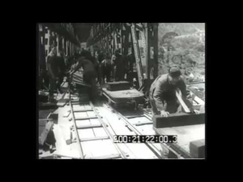 Ljubljana okupacija 1941