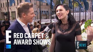 "Jill Kargman Teases ""Odd Mom Out"" Season 2 