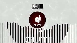 Ozuna - Se Preparó (Mambo Remix)   Victor García